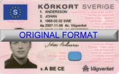fake st. vincent and grenadine fake id cards