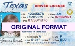 texas fake id, buy texas fake id online, texas fake driver license, fake id texas